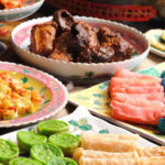 StraitsChinese_FoodSpread