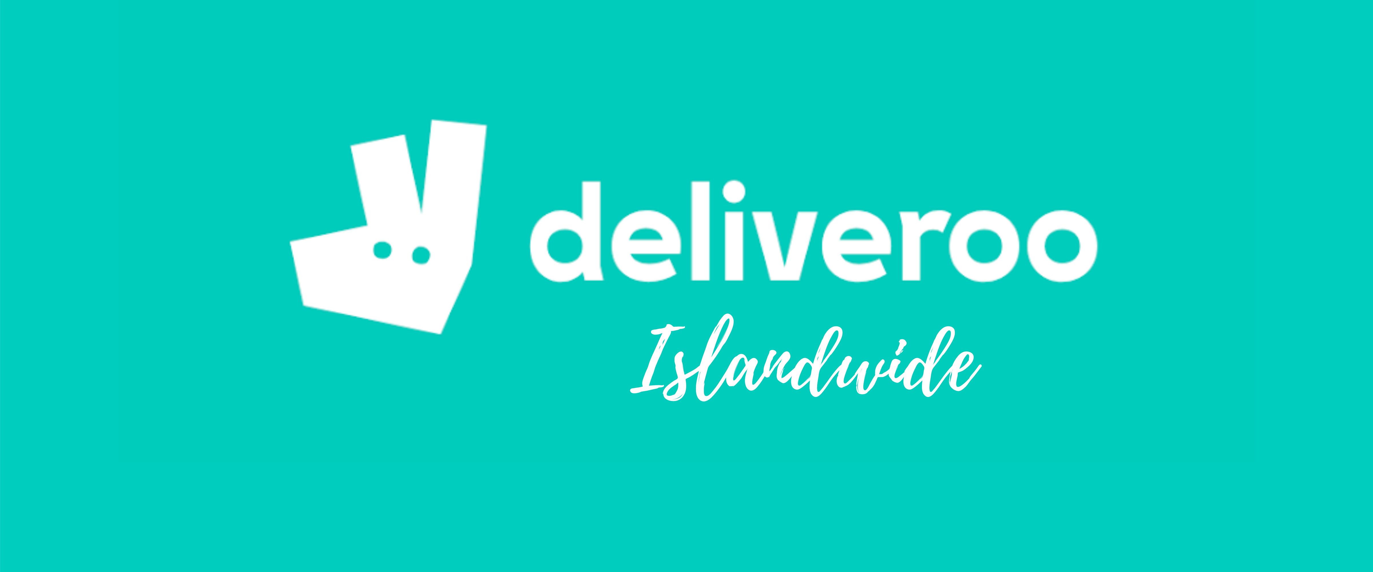 deliverooLanding